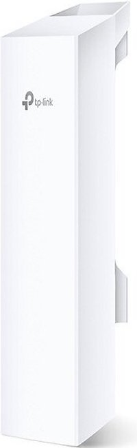 TP-Link 2.4GHz 300Mbps 12dBi Outdoor CPE
