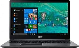 Acer Swift 3 Laptop SF315-41-R8PP