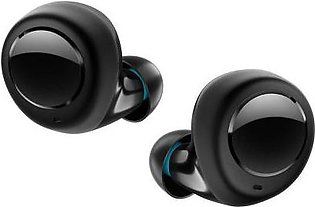 Amazon Echo Buds Wireless Earbuds with Immersive Sound Active Noise Reduction...