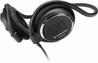 Sennheiser NP 02 On-Ear Headphones
