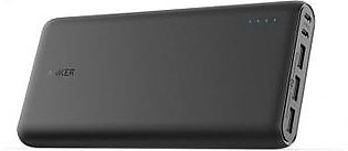 Anker PowerCore 26800mAh Portable Charger