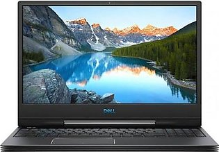 Dell G7 15 7590 Gaming Laptop