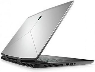 Dell Alienware M17 Gaming Laptop
