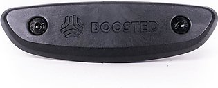 Boosted Tail Puck Electric Skateboard