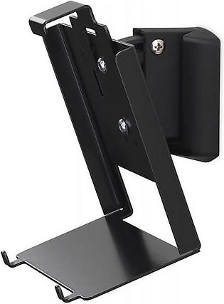 Bose SoundXtra Wall Mount for SoundTouch 20