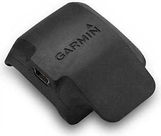 Garmin Charging Clip (Delta or Delta Sport Dog Devices)
