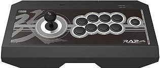 HORI Real Arcade Pro. 4 Kai for PlayStation 4