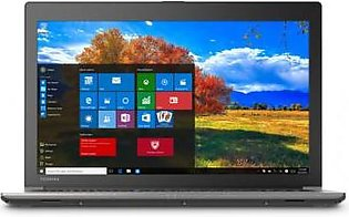 "Toshiba Tecra Z50-D1552 15.6"" Diagonal Widescreen Laptop"