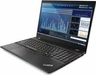 Lenovo ThinkPad P52s Mobile Workstation