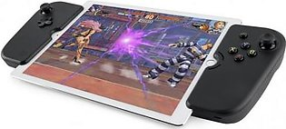 GAMEVICE 10.5-inch iPad Pro Controller