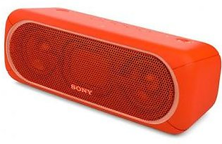 Sony Portable Wireless BLUETOOTH Speaker - SRS-XB40