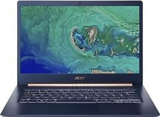 "Acer 14"" Swift 5 Laptop SF514-53T-77PT"