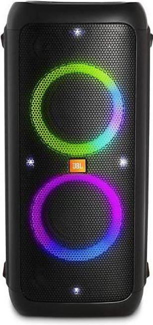JBL PartyBox 300 Rechargeable Bluetooth Speaker