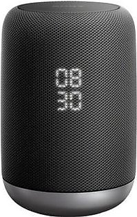 Sony S50G Google Assistant Built-In Wireless Speaker