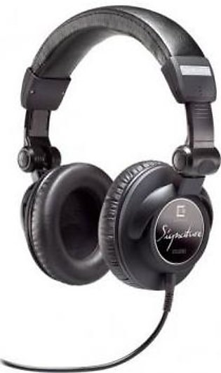 Ultrasone Signature Studio Over-Ear Headphone