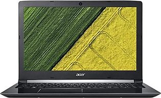 Acer Aspire 5 Laptop - A515-51G-53F6
