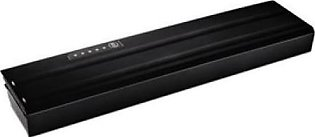 Dell 55 WHr 6-Cell Lithium-Ion Primary Battery