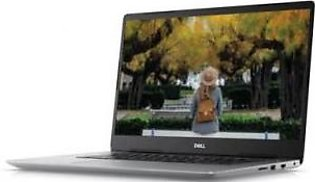 "Dell 15.6"" Inspiron 5585 Laptop AMD"
