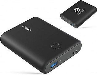 Anker PowerCore 13400mAh Nintendo Switch Edition Portable Charger