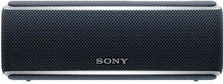 Sony XB21 EXTRA BASS Portable BLUETOOTH Speaker