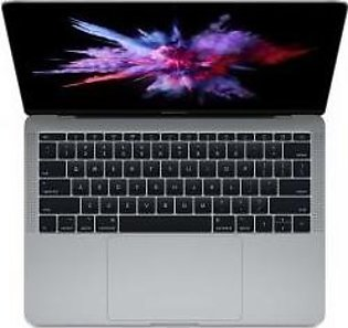 Apple MacBook Pro - 13-inch