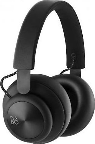 Bang & Olufsen Beoplay H4 Over-Ear Wireless Headphones