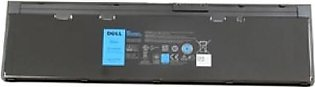 Dell 43 WHr 3-Cell Primary Lithium-Ion Battery - 451-BBKJ