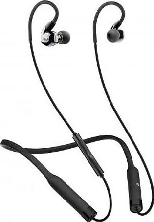 RHA CL2 Planar In-Ear Wireless Headphones