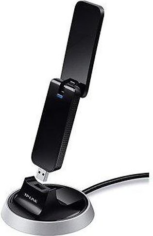 TP-Link AC1900 High Gain Wireless Dual Band USB Adapter