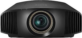 Sony 4K SXRD Home Cinema Projector - VPL-VW675ES