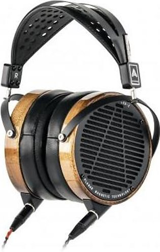 Audeze LCD-2 Over-Ear Wired Headphones
