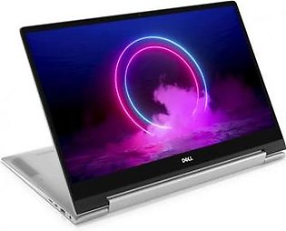 "Dell 17.3"" Inspiron 7790 2-in-1 Laptop"