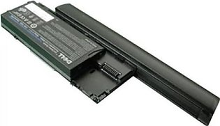 Dell 85 WHr 9-Cell Lithium-Ion Primary Battery