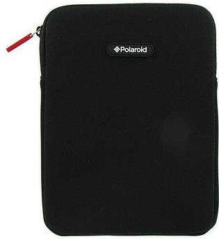 """Polaroid 3-Piece Tablet Accessory Kit for 7"""" Tablets"""