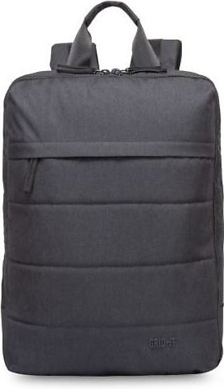"""Cocoon Tech 16"""" Backpack Up To 16"""" Laptop"""