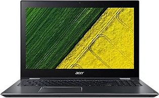 "Acer 15.6"" Spin 5 Laptop SP515-51GN-83YY"