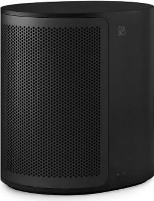 Bang & Olufsen BeoPlay M3 Portable Bluetooth Speakers