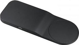 Samsung Wireless Charger Tray Design