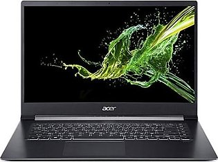 "Acer 15.6"" Aspire 7 Laptop A715-73G-726G"