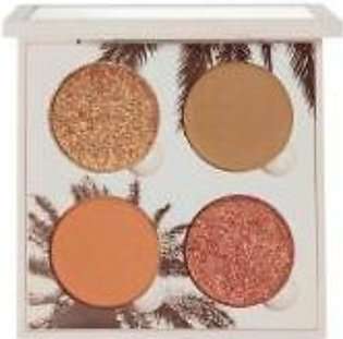 Anastasia Beverly Hills Daytime Collection Eyeshadow Palette