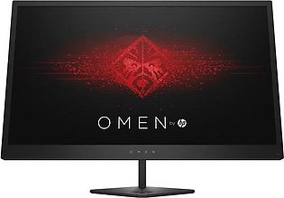 HP OMEN 25-in 144hz Gaming Monitor
