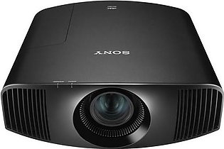 Sony 4K SXRD Home Cinema Projector - VPL-VW295ES