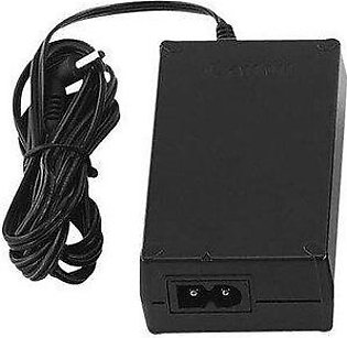 Canon Compact Power Adapter CA-570