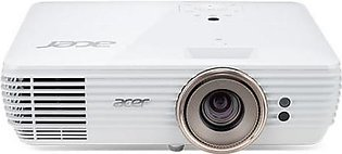 Acer Home Projector - V7850