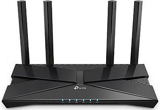 TP-Link AX1500 Dual Band Wi-Fi Router