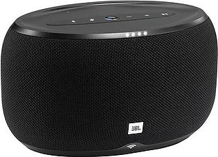 JBL Link 300 Voice-Activated Speaker