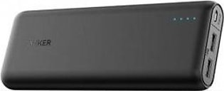 Anker PowerCore 15600mAh Power Bank For iPhone iPad & Samsung