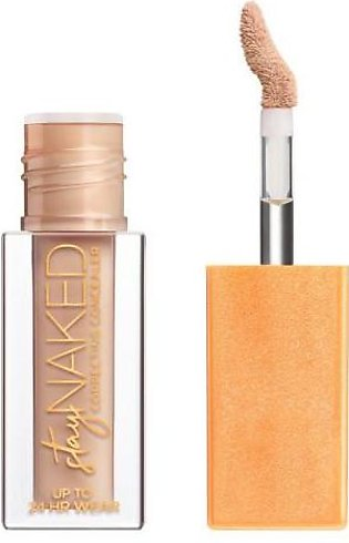 Urban Decay Travel-Size Stay Naked Concealer