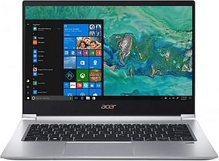 "Acer 14"" Swift 3 Laptop - SF314-55-58P9"