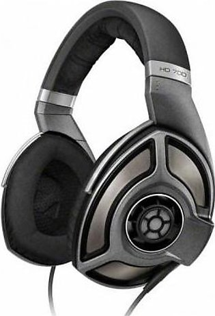 Sennheiser HD 700 Headphones